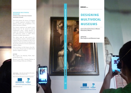 MelaBook12_Cover